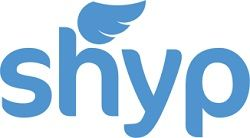 shyp logo