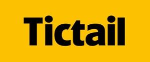 Tictail logo