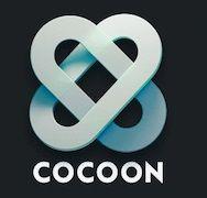 CocoonJS