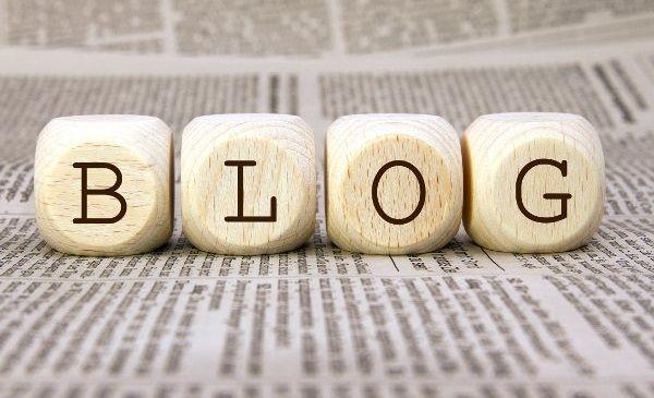 چرا کسب و کار شما نیاز به وبلاگ دارد؟