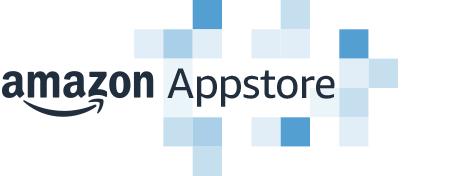 اپ استور آمازون Amazon Appstore
