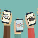 راهنمای خرید یا درخواست طراحی اپلیکیشن و قیمت ها