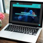 طراحی سایت و اسکریپت صرافی آنلاین آی آر پی