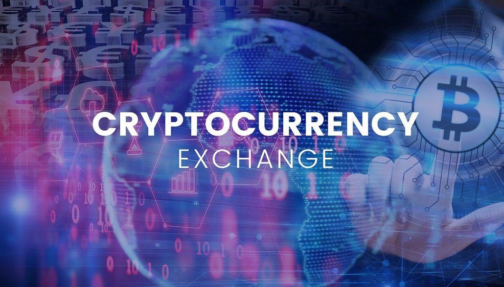 انواع روش های صرافی ارزهای دیجیتال یا رمز ارز ها